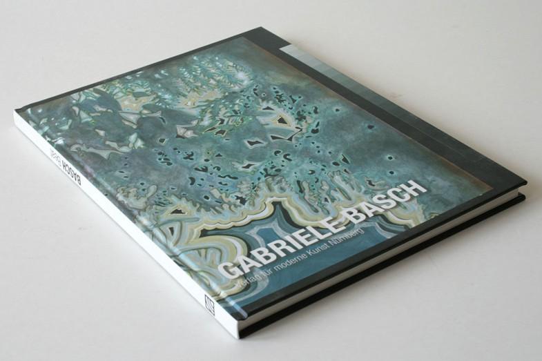 Basch005Detail-785x523