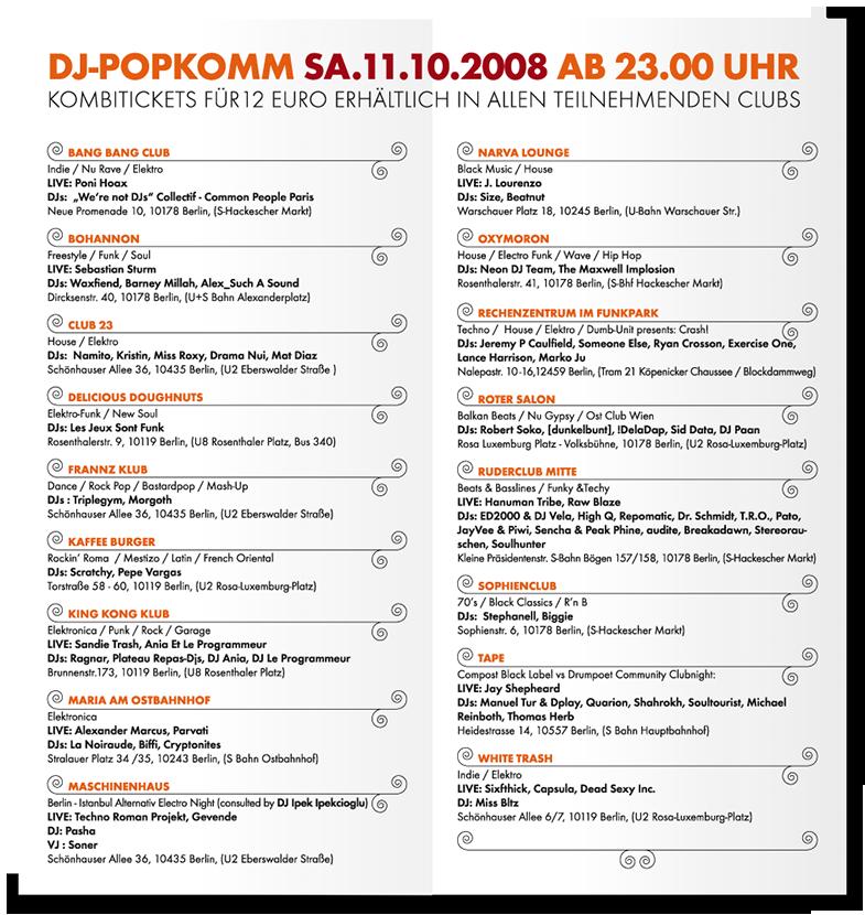 DJPOP007Detail