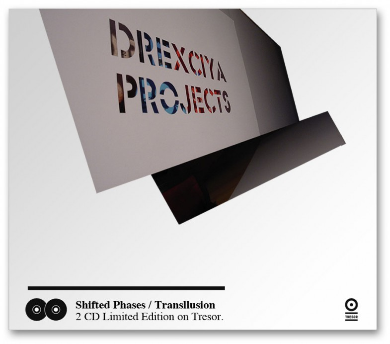 Drexciya001Detail1-785x692