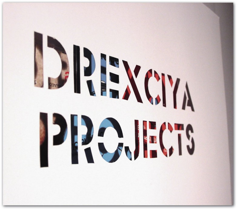 Drexciya003Detail-785x692