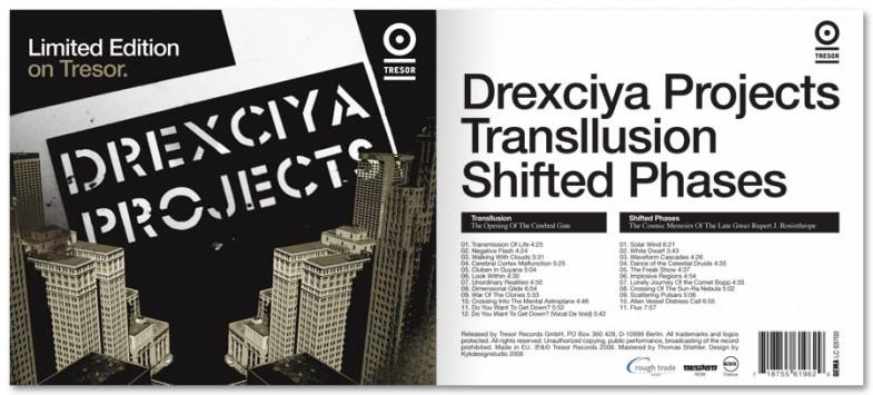Drexciya004Detail-785x355