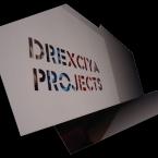 Drexciya_work-145x145