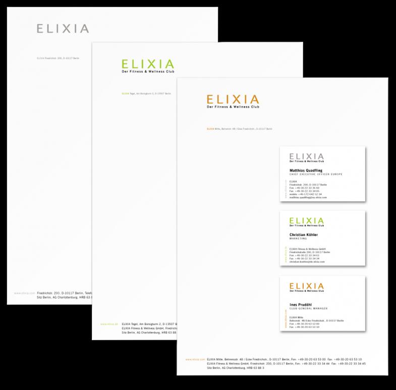 Elixia001Detail-785x775