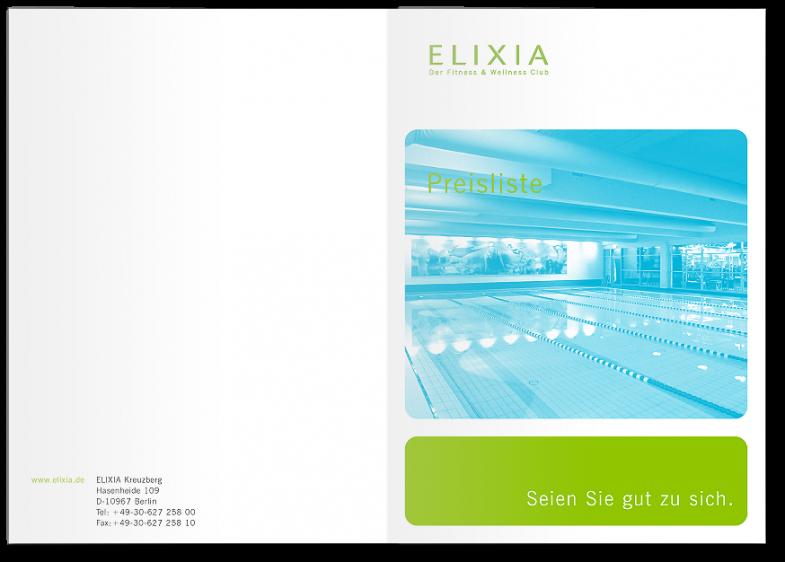 Elixia002Detail-785x562