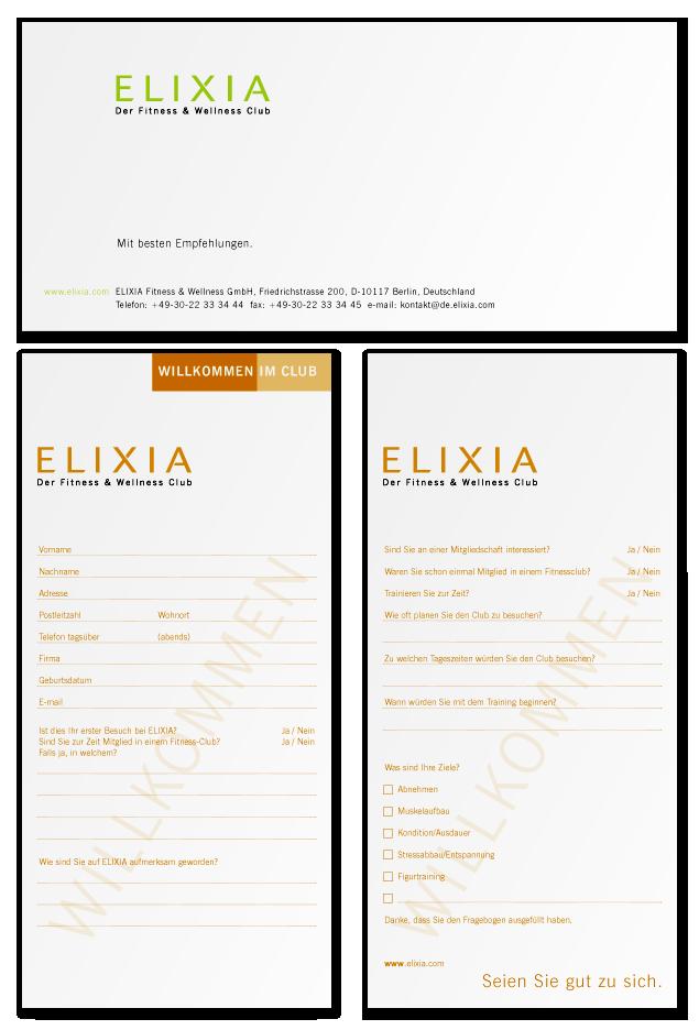 Elixia008Detail