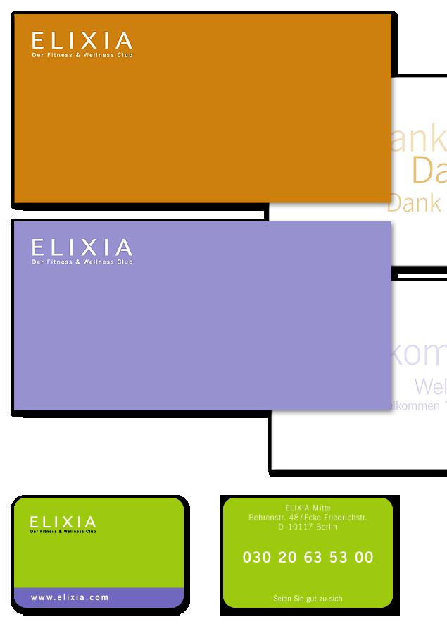 Elixia009Detail