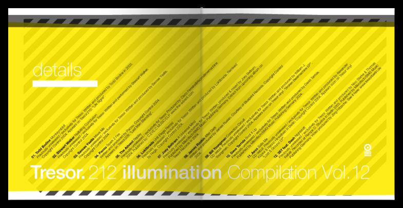 Illumi003Detail-785x406