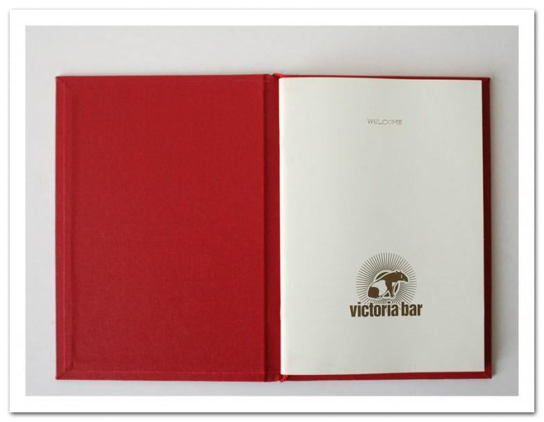 VictoriaBar005Detail-e1308746449119