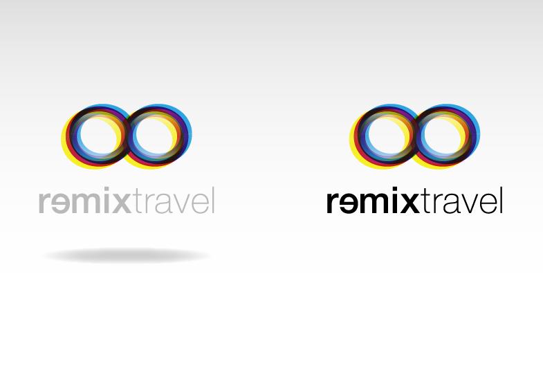 RemixFolio-02