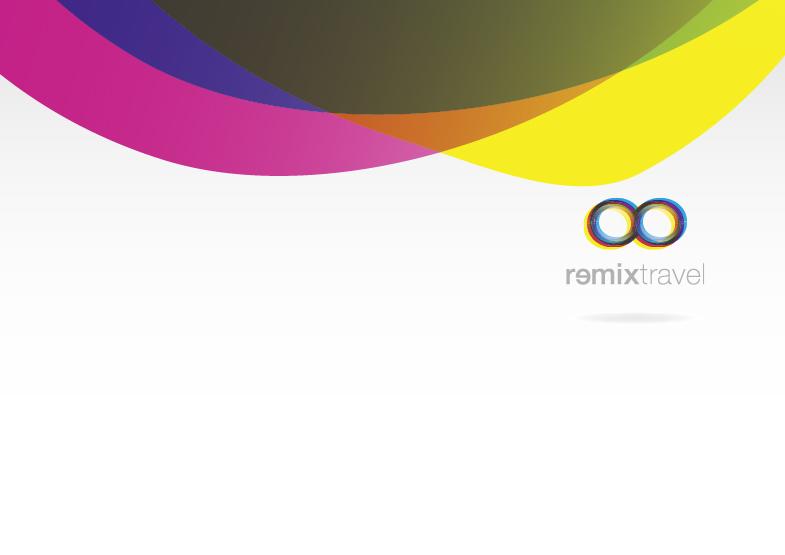 RemixFolio-05