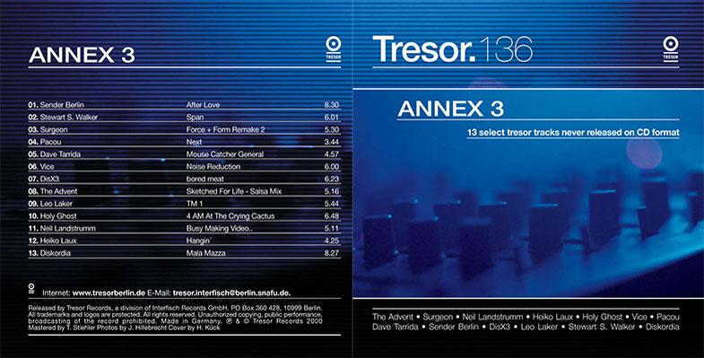 Annex3