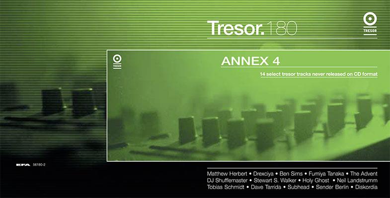 Annex4