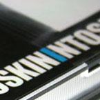 Ruskin_Feature